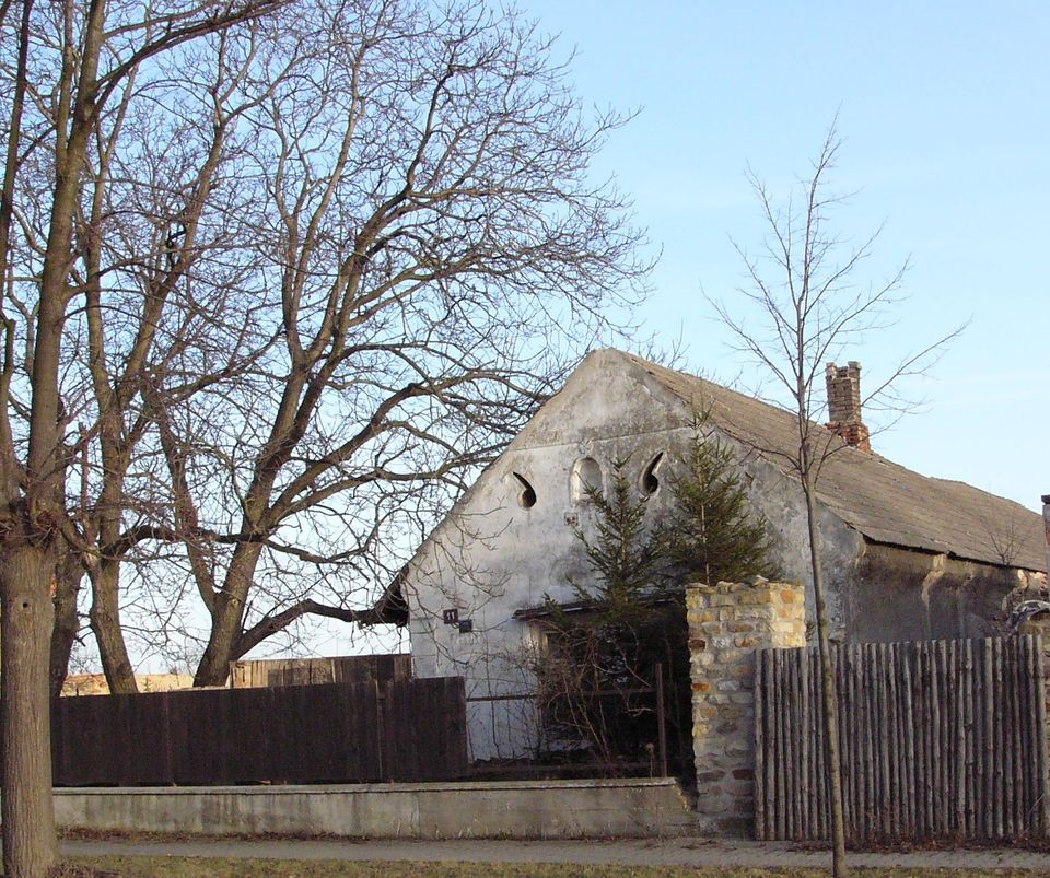 dům č.11.jpg