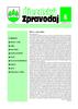 2004_06_ujezdsky_zpravodaj.pdf