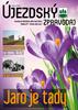 2015_05_ujezdsky_zpravodaj.pdf