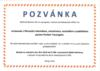 Pozvánka na besedu s Pavlem Taussigem.pdf