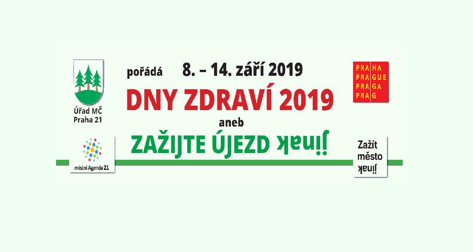 Dny Zdraví 2019_uvod.png