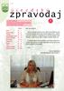 2008_09_ujezdsky_zpravodaj.pdf