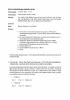 KUR5_2019_zapis_Redigováno.pdf