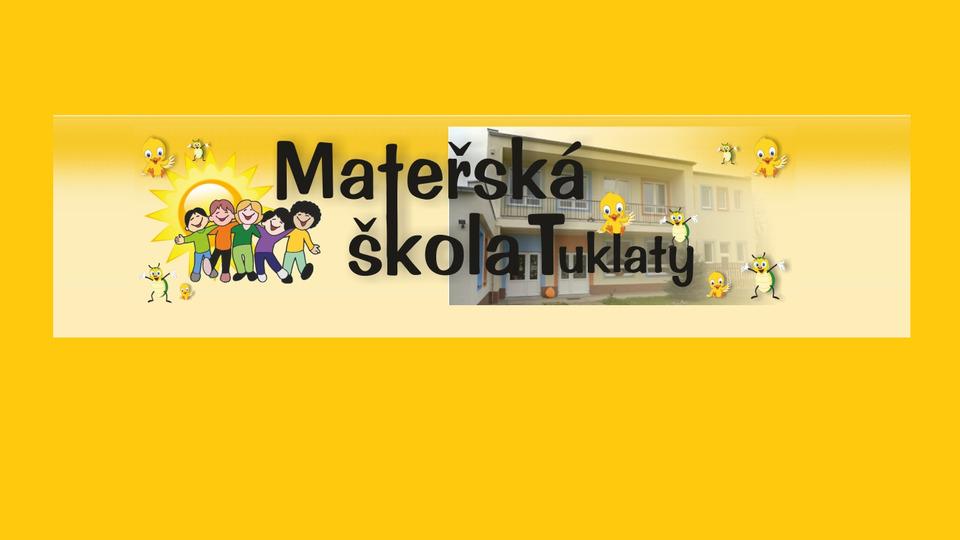 Mateřská škola Tuklaty.png