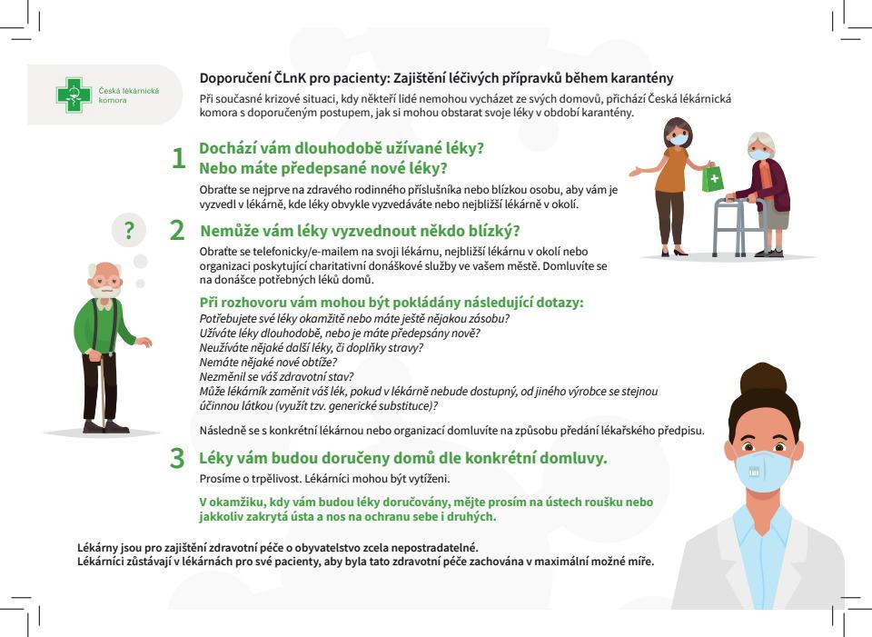 Informacni-letacek-CLnK-pro-pacienty_Zajisteni-lecivych-pripravku-pri-karantene_tisk-data.pdf