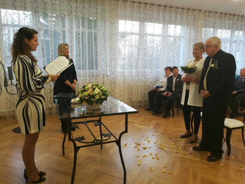 zlatá svatba.jpg