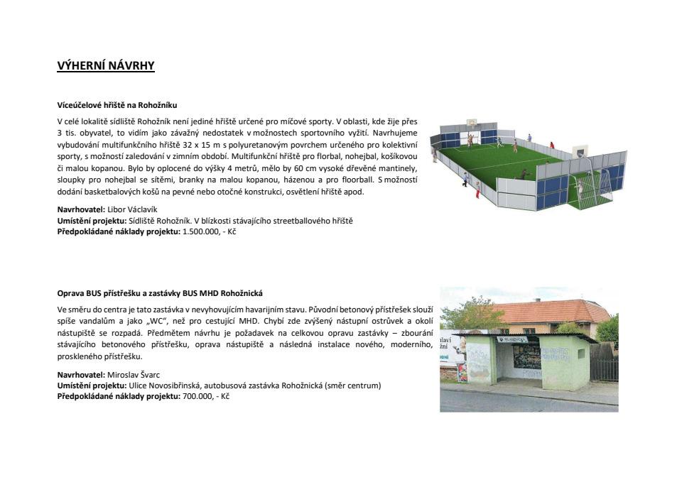 VÝHERNÍ NÁVRHY.pdf