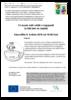 6 pozvánka na educoffee Macková_CO-BYSTE_MELI_VEDET_O_LOGOPEDII.pdf