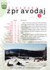 2008_02_ujezdsky_zpravodaj.pdf