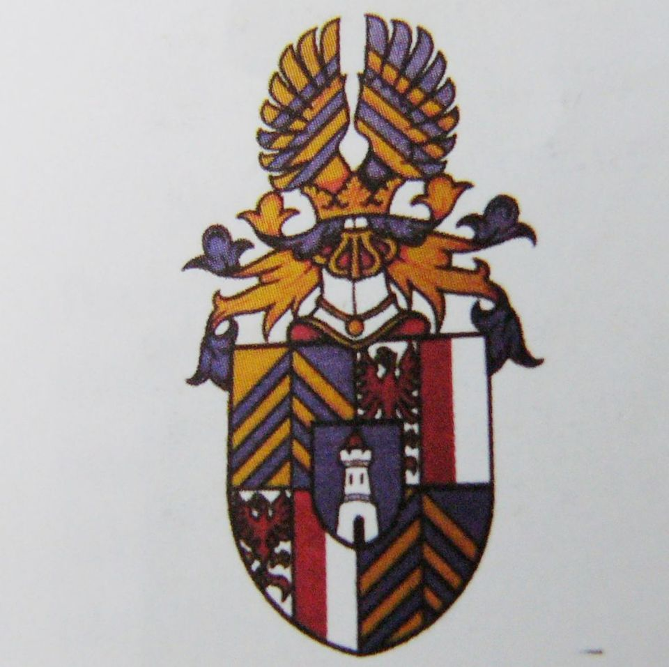erb Gryspachů.JPG
